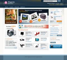 membuat toko online gratis