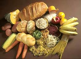 memilih pangan berdasar indeks glikemik