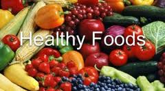 diet pangan mentah